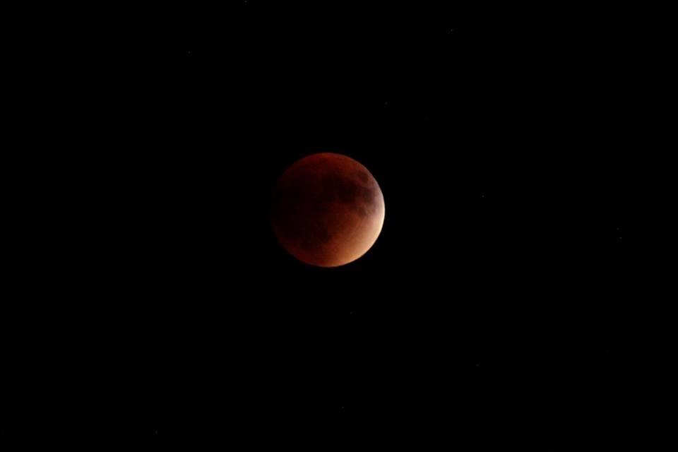 Mark's moon 2